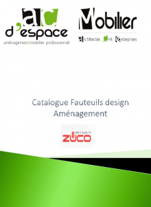 catalogue-zucco