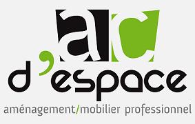 ACD Espace