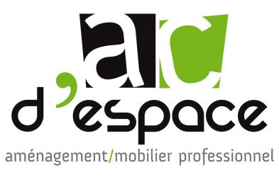 AC d'Espace